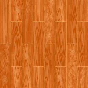 Gạch lát vân gỗ 40x40 Vivat 4801