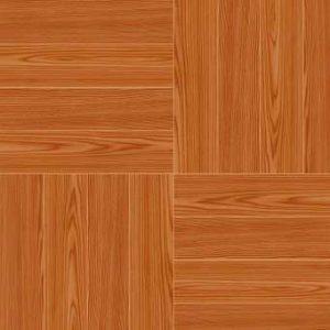 Gạch lát vân gỗ 40x40 Vivat 701
