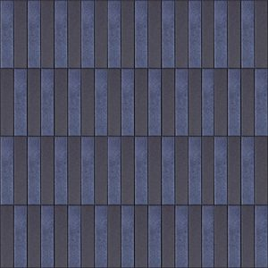Gạch ốp tường Inax INAX-40B/CK-3