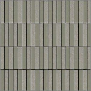 Gạch ốp tường Inax INAX-40B/CK-6