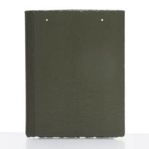 Ngói màu dạng phẳng SCG P004 Tropical Green