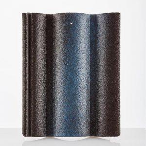 Ngói màu dạng sóng SCG M011 Naple Blue