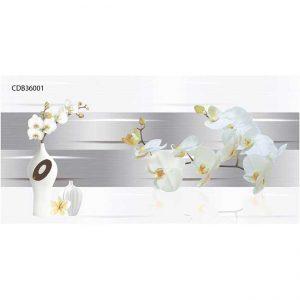 Gạch ốp tường 30x60 TTC Ceramic CDB36001