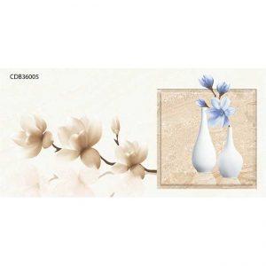 Gạch ốp tường 30x60 TTC Ceramic CDB36005
