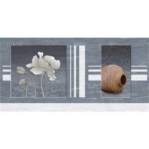 Gạch ốp tường 30x60 TTC Ceramic CDM36007