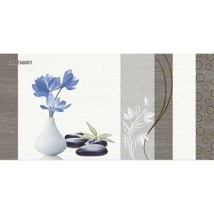 Gạch ốp tường 30x60 TTC Ceramic CDM36001