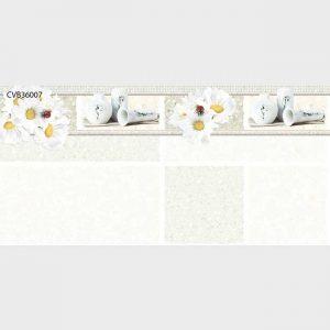 Gạch ốp tường 30x60 TTC Ceramic CVB36007
