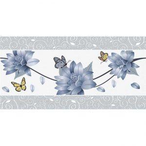 Gạch ốp tường 30x60 TTC Ceramic DB36011