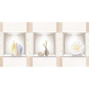 Gạch ốp tường 30x60 TTC Ceramic DB36035