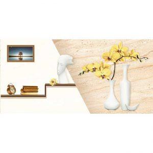 Gạch ốp tường 30x60 TTC Ceramic DB36057