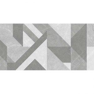 Gạch ốp tường 30x60 TTC Ceramic DB36059
