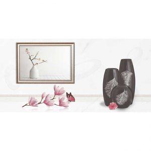 Gạch ốp tường 30x60 TTC Ceramic DB36061