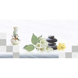 Gạch ốp tường 30x60 TTC Ceramic DB36065