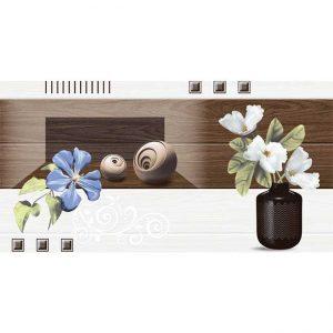 Gạch ốp tường 30x60 TTC Ceramic DB36067