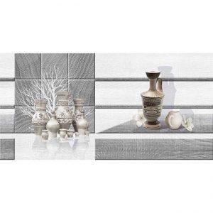 Gạch ốp tường 30x60 TTC Ceramic DM36003