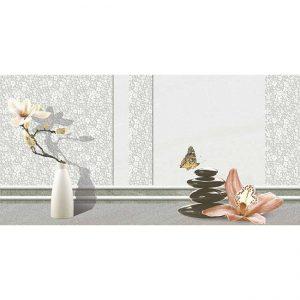 Gạch ốp tường 30x60 TTC Ceramic DM36007