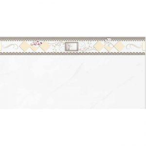 Gạch ốp tường 30x60 TTC Ceramic DV36061