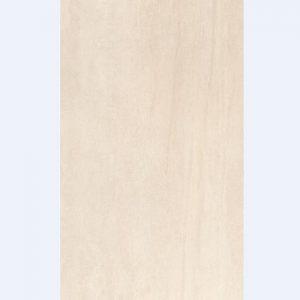 Gạch ốp tường 60x120 KIS K12030_PA