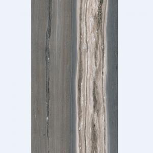 Gạch ốp tường 60x120 KIS K12051_PA