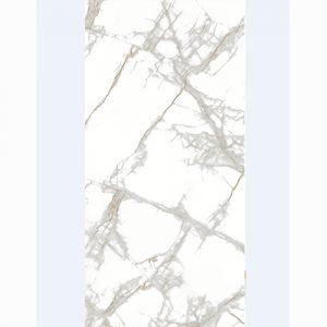 Gạch ốp tường 60x120 KIS K12056_PA