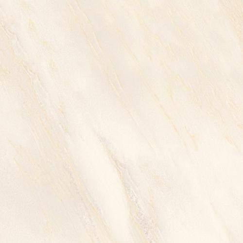 Gạch lát nền 60x60 KIS K60002B-PA
