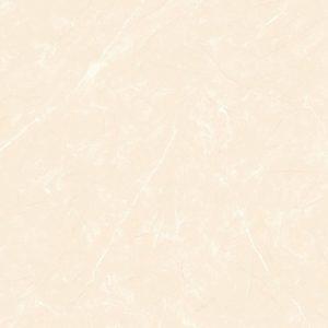 Gạch lát nền 60x60 KIS K60007A-PA