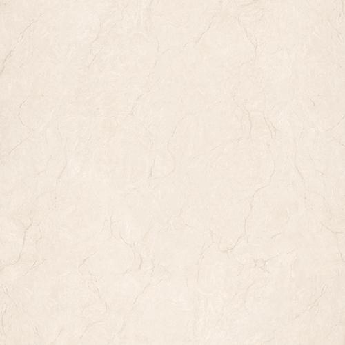 Gạch lát nền 60x60 KIS K600102_PA