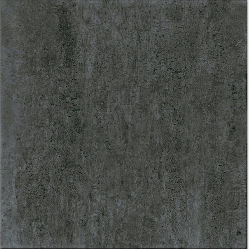 Gạch lát nền 60×60 KIS K60065C