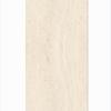 Gạch ốp lát 30x60 KIS K603202_P
