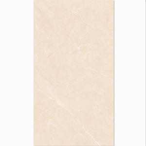 Gạch ốp lát 30x60 KIS K63005
