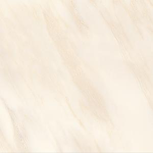 Gạch lát nền 80x80 KIS K80002_PA
