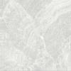 Gạch lát nền 80x80 KIS K80016_PA