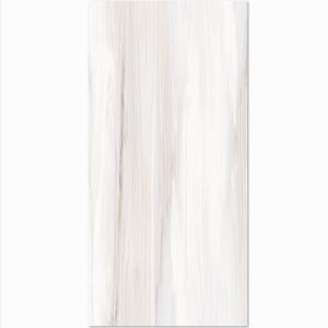 Gạch ốp lát 45x90 KIS K90502B_PA