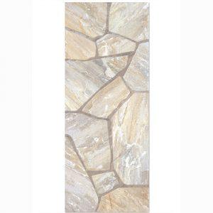 Gạch ốp tường 20x50 KIS KH5201A