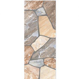 Gạch ốp tường 20x50 KIS KH5201B