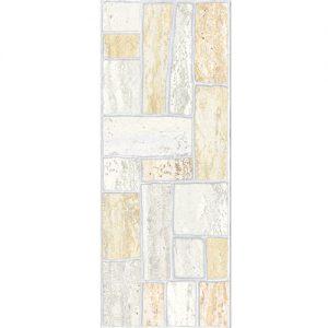 Gạch ốp tường 20x50 KIS KH5203B