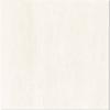 Gạch lát nền 60x60 KIS KH60065A