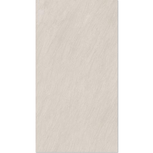 Gạch ốp lát 30x60 KIS KS36013_2