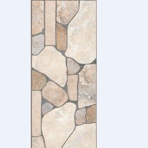 Gạch ốp tường 20x50 KIS TL5201K