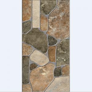 Gạch ốp tường 20x50 KIS TL5203K