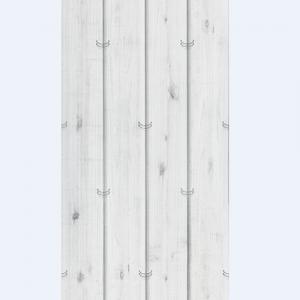 Gạch ốp tường 20x50 KIS TL5204K