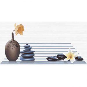 Gạch ốp tường 30x60 TTC Ceramic VBD36503