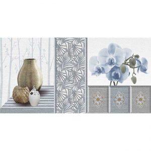 Gạch ốp tường 30x60 TTC Ceramic VMD36006