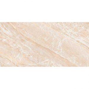 Gạch ốp tường 30x60 TTC Ceramic WB36052