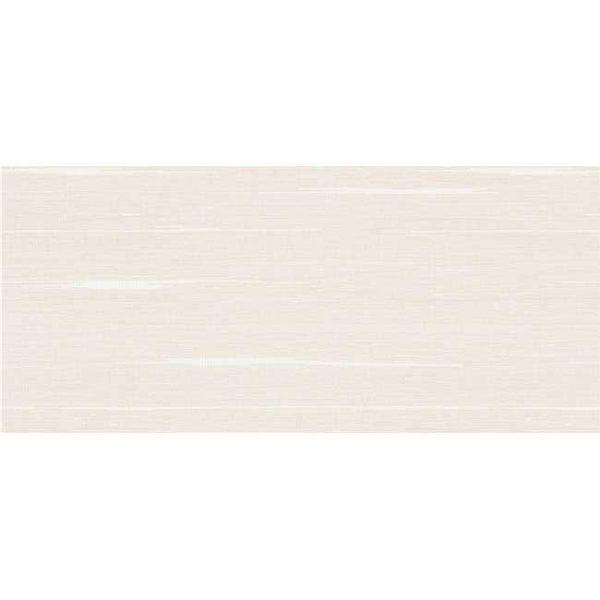 Gạch ốp tường 30x60 TTC Ceramic WB36055