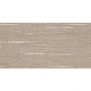 Gạch ốp tường 30x60 TTC Ceramic WB36056