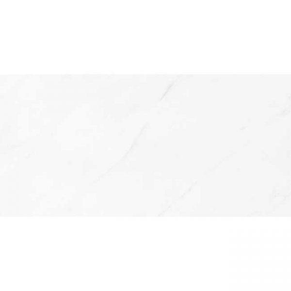 Gạch ốp tường 30x60 TTC Ceramic WB36061
