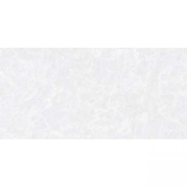 Gạch ốp tường 30x60 TTC Ceramic WB36063