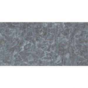 Gạch ốp tường 30x60 TTC Ceramic WB36064