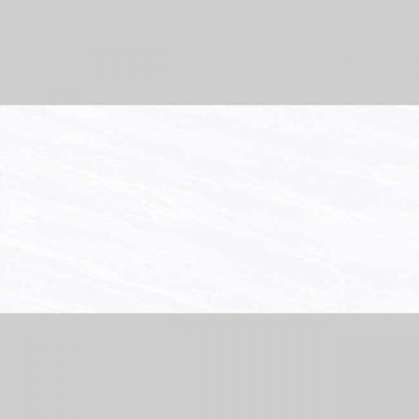 Gạch ốp tường 30x60 TTC Ceramic WB36065